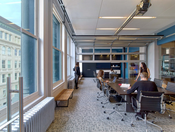 BGB-Group-office-TPG-Architecture-16