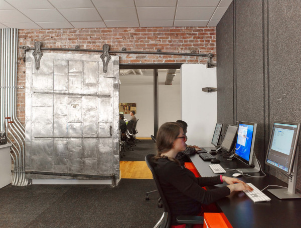 BGB-Group-office-TPG-Architecture-18