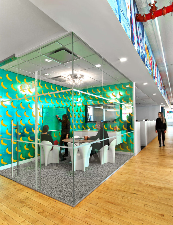 BGB-Group-office-TPG-Architecture-6
