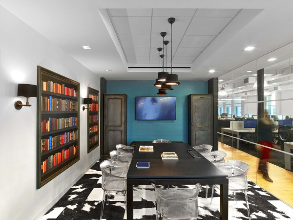 BGB-Group-office-TPG-Architecture-7