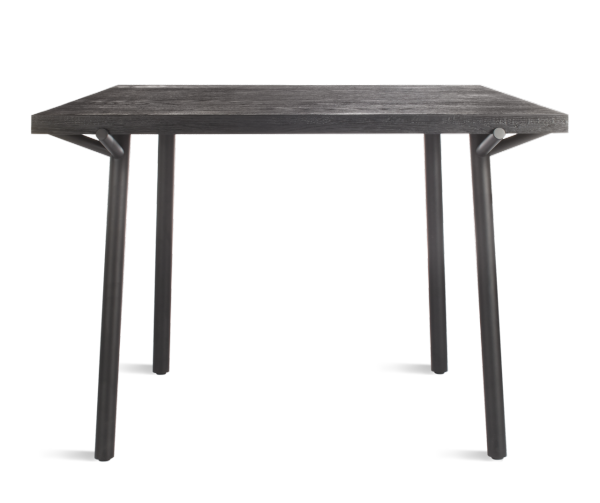 Blu Dot Strut Dining Table Images Coffee