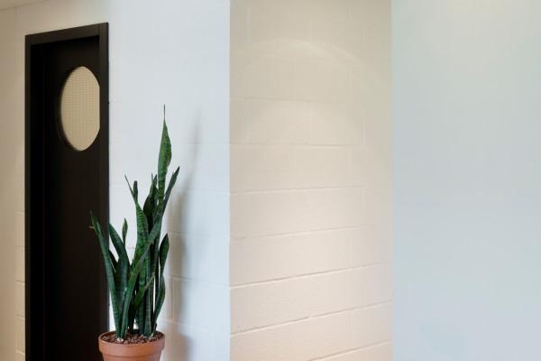 Bauhaus-Apartment-Raanan-Stern-13