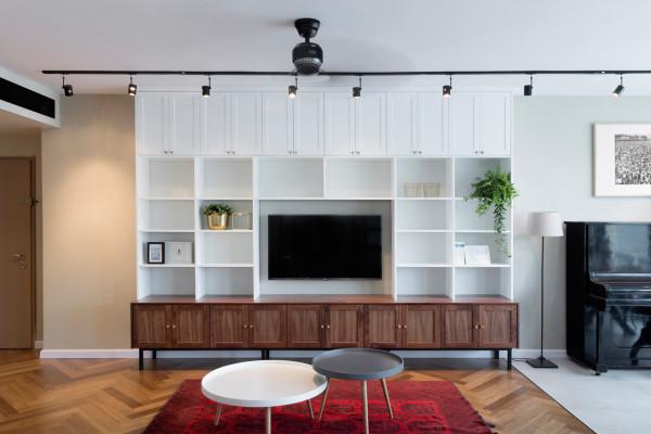 Bauhaus-Apartment-Raanan-Stern-3