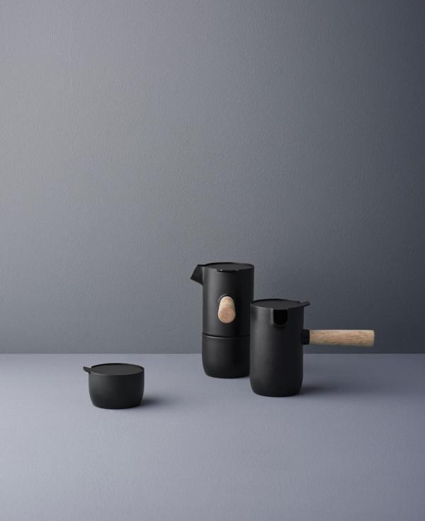 Collar-Coffee-brewer-Stelton-2