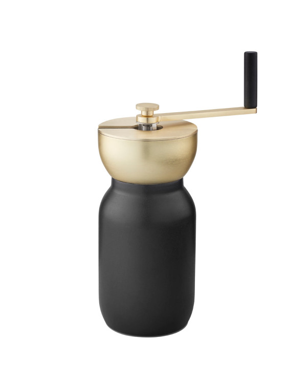 Collar-Coffee-brewer-Stelton-3-grinder
