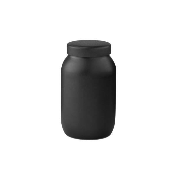 Collar-Coffee-brewer-Stelton-4-coffee_grinder_jar