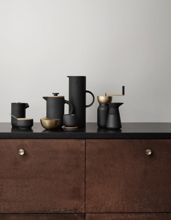 Collar-Coffee-brewer-Stelton-8
