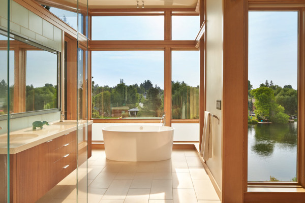 DESCHUTES-House-Finne-Architect-16