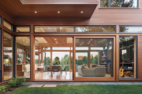 DESCHUTES-House-Finne-Architect-19