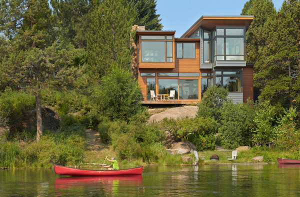 DESCHUTES-House-Finne-Architect-2
