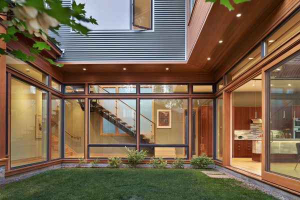 DESCHUTES-House-Finne-Architect-20
