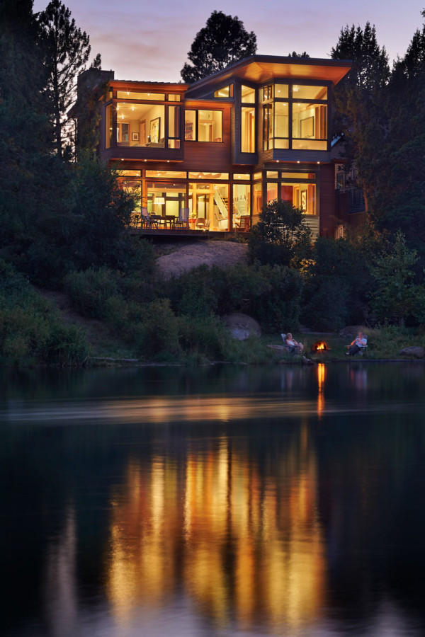 DESCHUTES-House-Finne-Architect-22