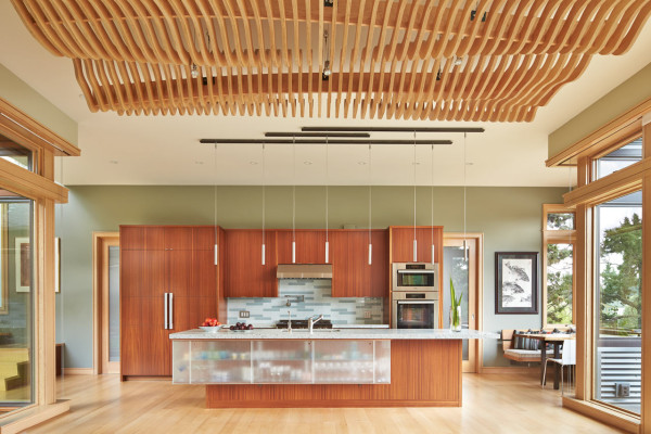 DESCHUTES-House-Finne-Architect-4