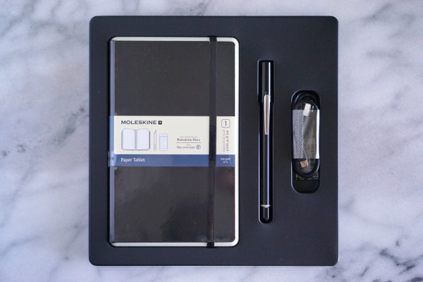 Moleskine_Smart_Writing_Set-3