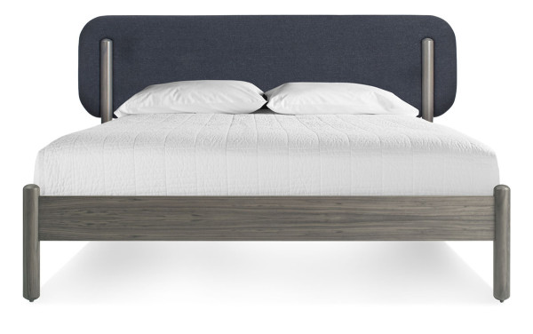 DT1-QUEESK-NV_Ditto-Full-Queen-Bed-Smoke-Edwards-Navy