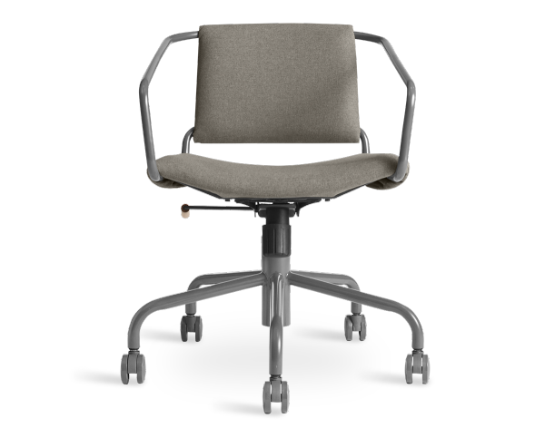 DY1_TCHAIR_CL_Front_Low_New_Daily-Task-Chair-Gingrich-Charcoal