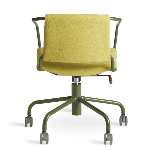 DY1_TCHAIR_GR_Back_High_Daily-Task-Chair-Gingrich-Green.2x