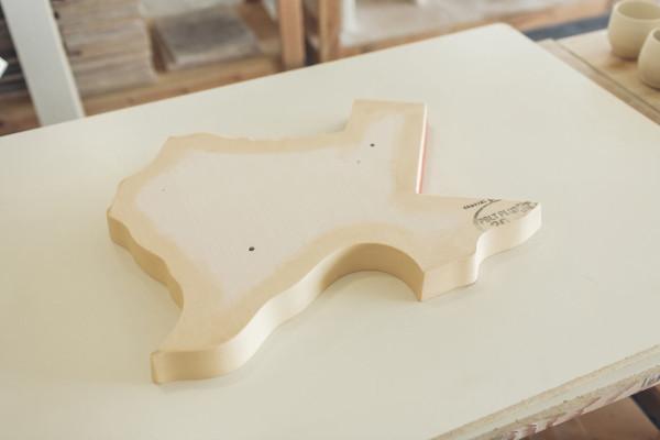 Decon-Corbe-State-Plates-2