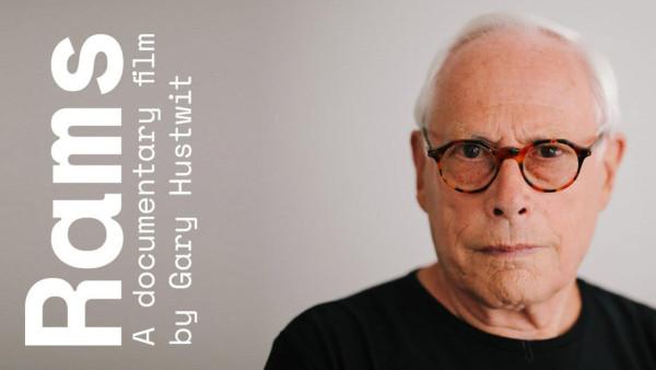 Dieter-Rams-Documentary-6