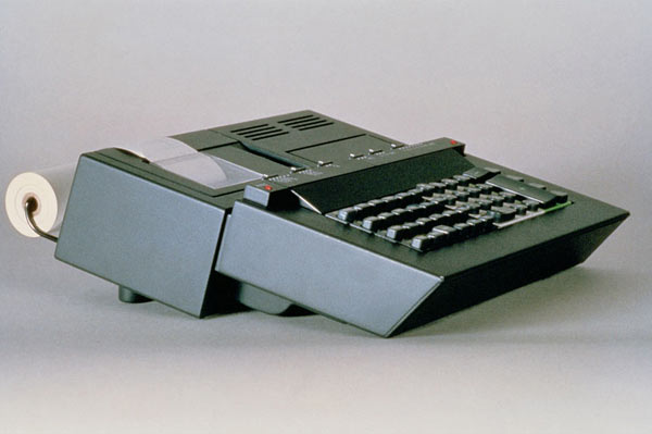 F5-Robert-Brunner-1-Mario-Bellini-calculator