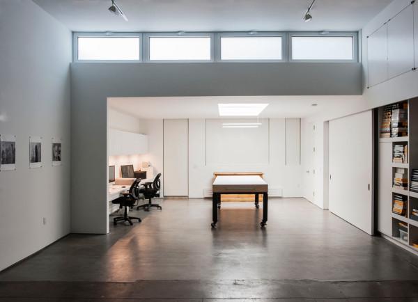Firehouse-Conversion-TBD-Architecture-Design-10