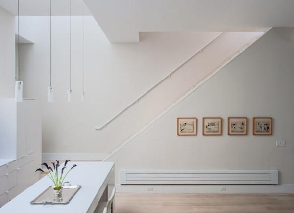 Firehouse-Conversion-TBD-Architecture-Design-1a