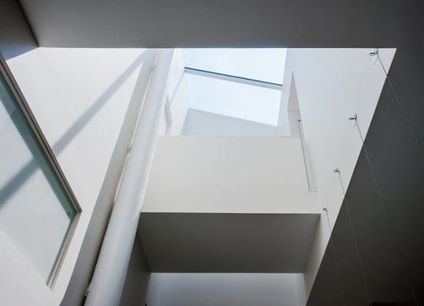Firehouse-Conversion-TBD-Architecture-Design-1b