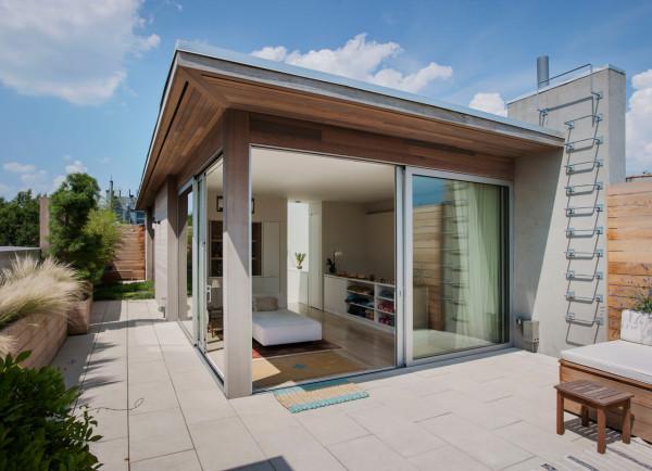 Firehouse-Conversion-TBD-Architecture-Design-4