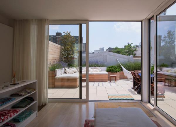 Firehouse-Conversion-TBD-Architecture-Design-5