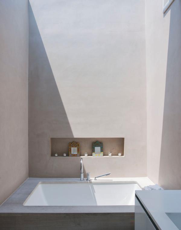 Firehouse-Conversion-TBD-Architecture-Design-9