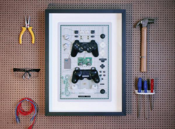 FramedTech-PS2