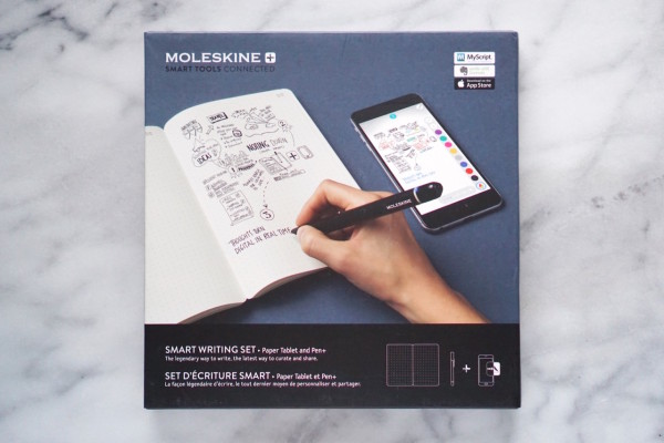 Moleskine_Smart_Writing_Set-1