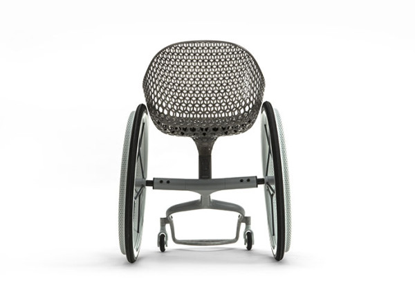 GO-Layer-3Dprinted-wheelchair6