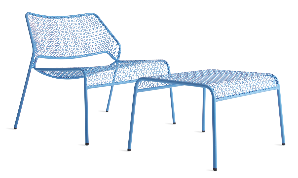 Blu Dot Debuts New Products during NYCxDesign 2016