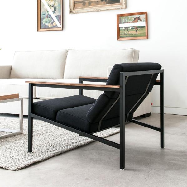 Halifax-Chair-Onyx02-min