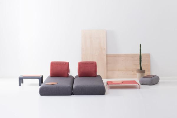 Hannabi_urban-nomad_sofa-system-10