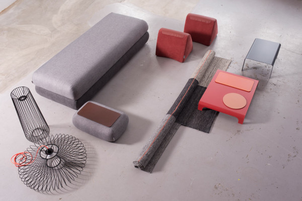 Hannabi_urban-nomad_sofa-system-11