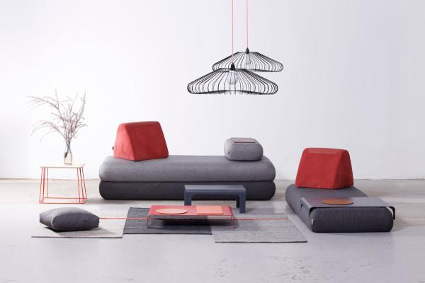 Hannabi_urban-nomad_sofa-system-11a