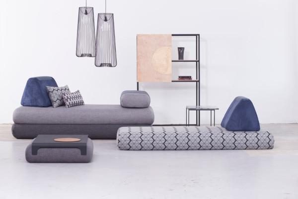 Hannabi_urban-nomad_sofa-system-12