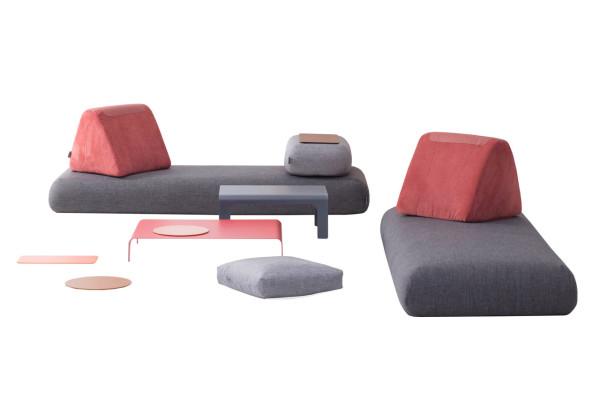 Hannabi_urban-nomad_sofa-system-2