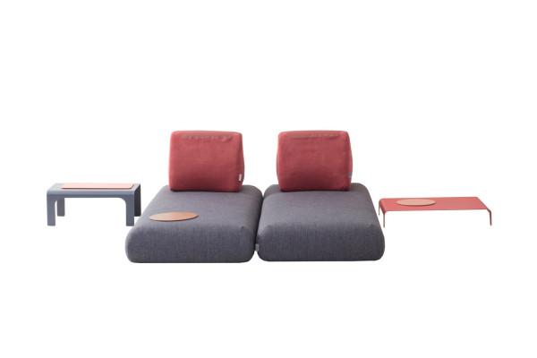 Hannabi_urban-nomad_sofa-system-3