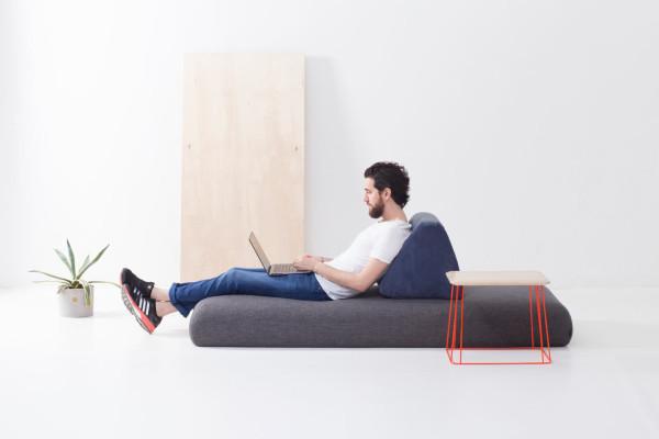Hannabi_urban-nomad_sofa-system-6