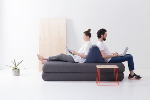 Hannabi_urban-nomad_sofa-system-7