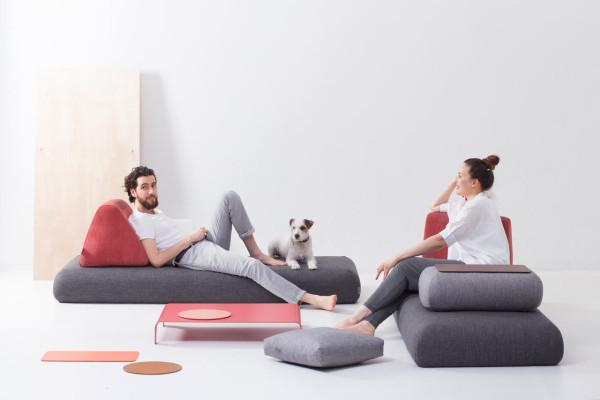 Hannabi_urban-nomad_sofa-system-8
