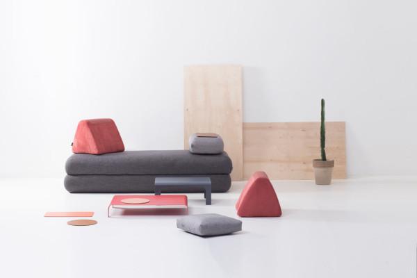 Hannabi_urban-nomad_sofa-system-9