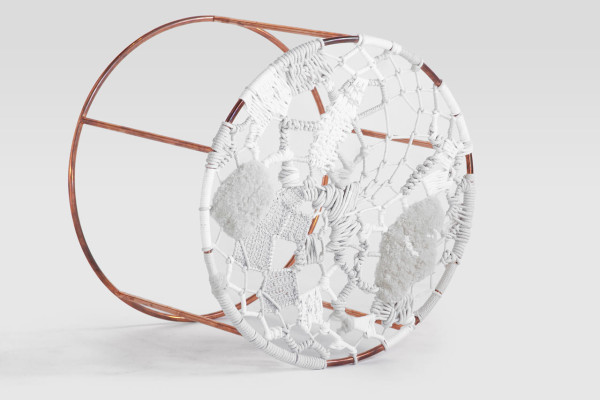 Hinterland-2016-ICFF-12-Copper_and_White_TidalFlux