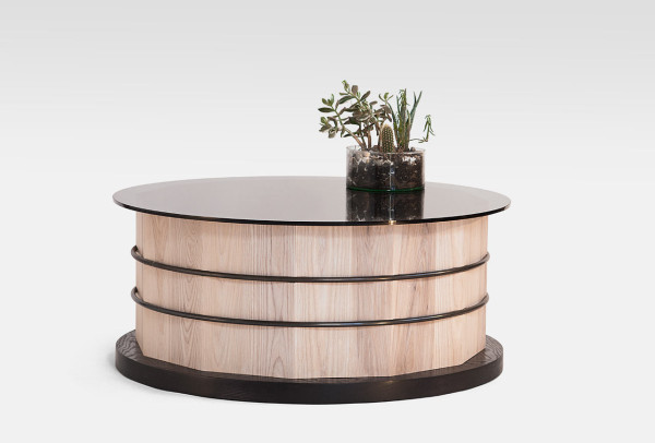 Hinterland-2016-ICFF-2-HoopandStave_table