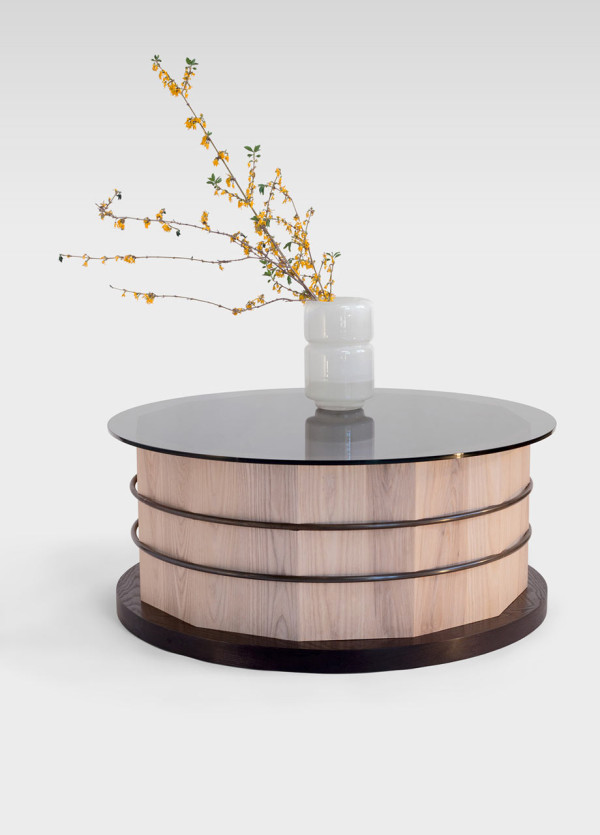Hinterland-2016-ICFF-3-HoopandStave_coffeetable