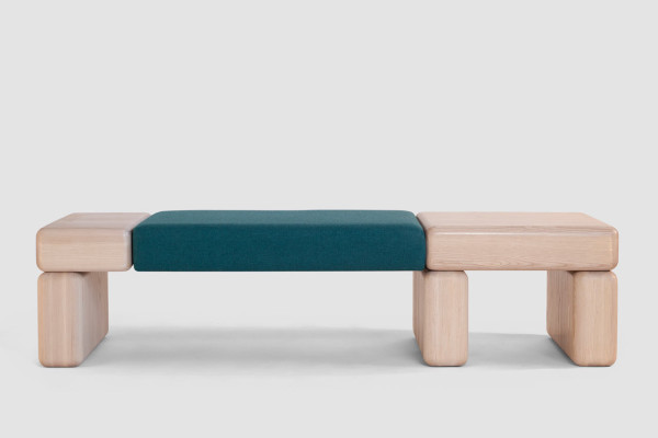 Hinterland-2016-ICFF-6-PillowyBench