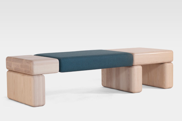 Hinterland-2016-ICFF-7-PillowyBench